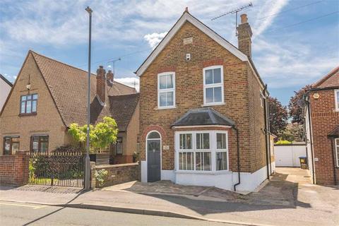 3 bedroom detached house for sale - Eastfield Road, Burnham, Buckinghamshire