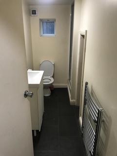 7 bedroom flat to rent - davenport Avenue M20