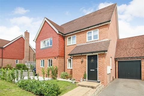 3 bedroom semi-detached house for sale - Surrey View, East Grinstead, West Sussex