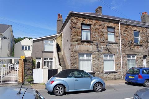 2 bedroom flat to rent - Castle Street, Maesteg, Mid Glamorgan