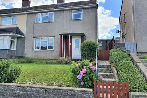 3 bedroom semi-detached house for sale - Pyle Inn Way, Pyle, Bridgend, Mid Glamorgan