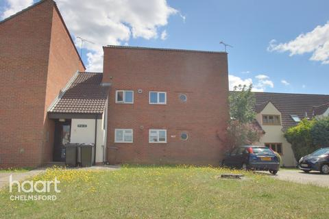 1 bedroom apartment for sale - Churchill Rise, Chelmsford