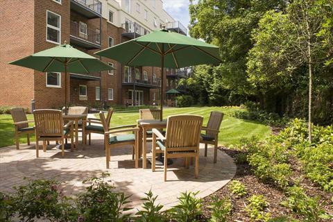 2 bedroom apartment for sale - Branksome Park