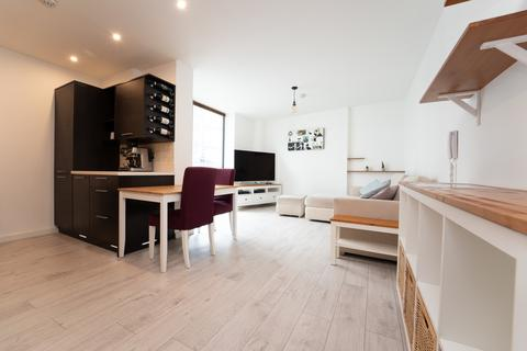 2 bedroom apartment for sale - Icon 25, 101 High Street, Northern Quarter