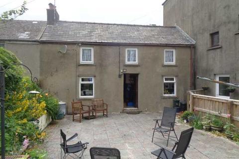 2 bedroom cottage for sale - Penrhiw, Carmarthen Road, KILGETTY