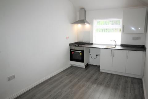 1 bedroom apartment to rent - Stratford Road, Hall Green
