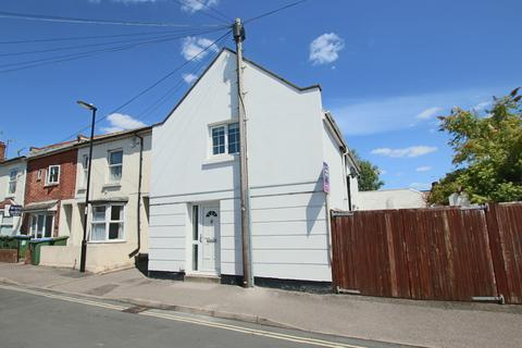 2 bedroom semi-detached house for sale - Central Southampton