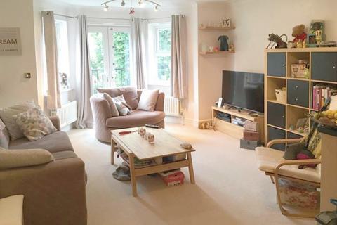 2 bedroom apartment for sale - Ferndale, Tunbridge Wells