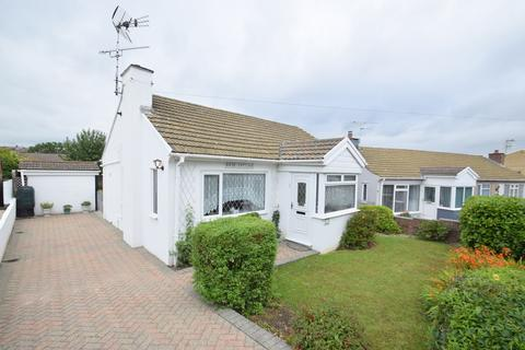2 bedroom detached bungalow for sale - 179 Heol-y-bardd, Bridgend, Bridgend County Borough, CF31 4TB