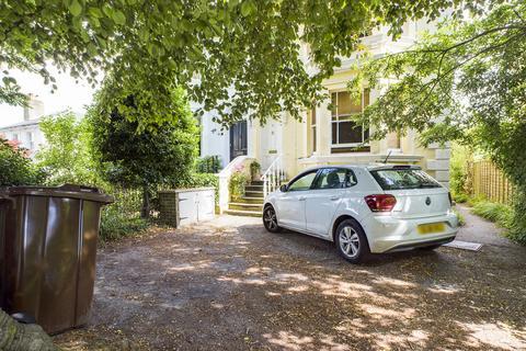 1 bedroom apartment for sale - Beulah Road, Tunbridge Wells