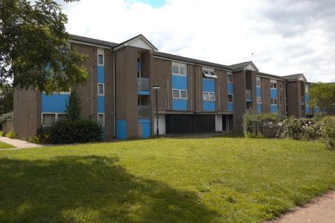 2 bedroom apartment for sale - Edgecombe, Cambridge
