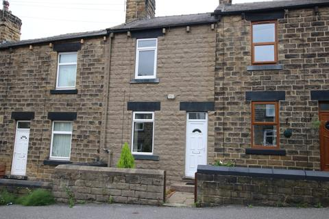 3 bedroom terraced house for sale - Vaal Street, Barnsley