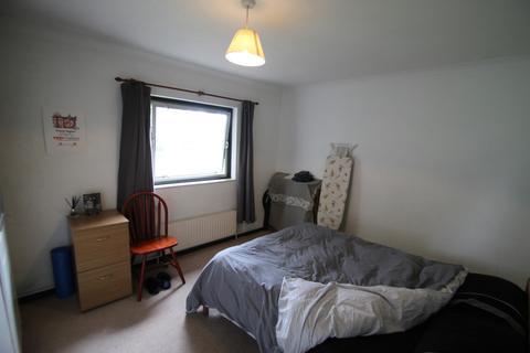 1 bedroom flat - Off Walton Street, Jericho