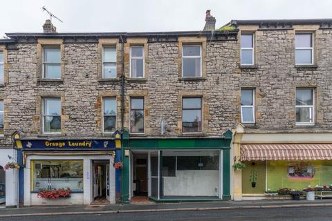 2 bedroom apartment for sale - 4 Devonshire Place, Kents Bank Road, Grange-over-Sands