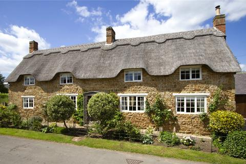 3 bedroom character property for sale - Orchard House, Tugby, Leicestershire, LE7
