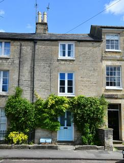 3 bedroom terraced house for sale - Tower Street, Cirencester