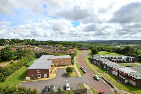 2 bedroom apartment for sale - Harlow Green