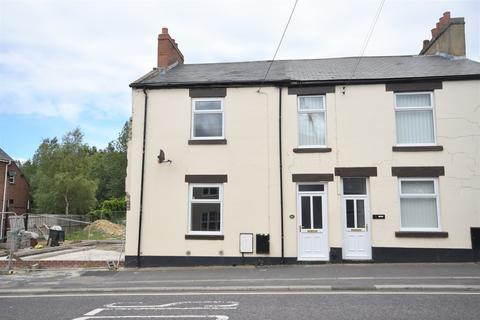 2 bedroom terraced house to rent - Tyneside Cotages, Coxhoe