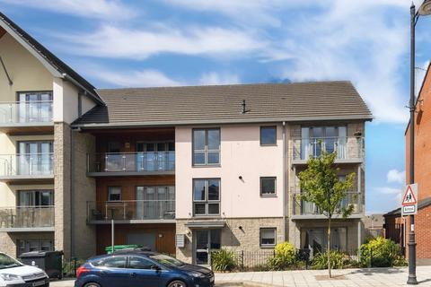 2 bedroom apartment for sale - Chapel Street, Devonport