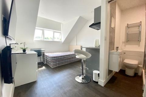 Studio to rent - Studio 4, 313a Ecclesall Road
