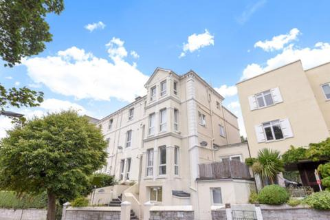 3 bedroom apartment to rent - Hillsborough, Plymouth