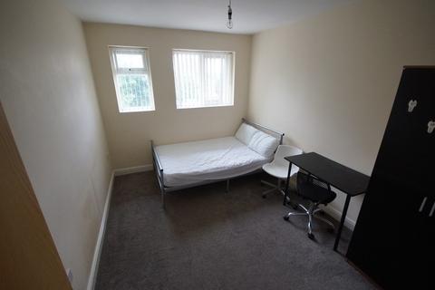 1 bedroom apartment to rent - Flat (A) Room 1 , 178 Foleshill Road, CV1 4JH