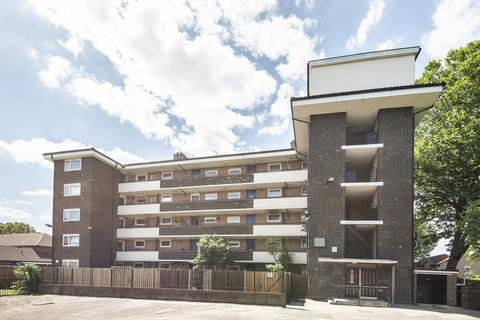 Studio for sale - Simms Road, Bermondsey
