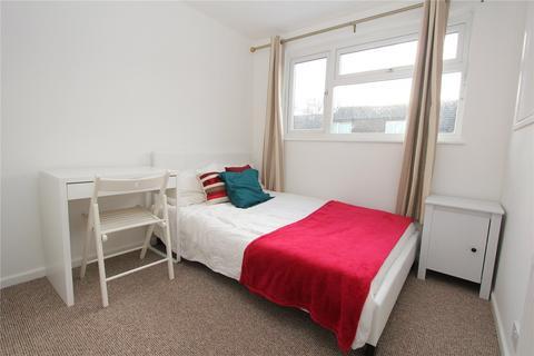 House share to rent - Arncliffe, Bracknell, Berkshire, RG12