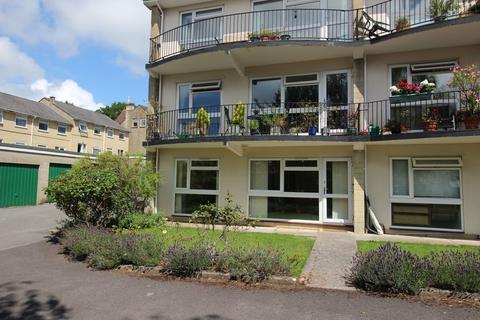 2 bedroom apartment to rent - St. Stephens Court, Bath