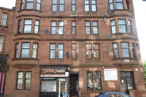 2 bedroom flat to rent - Duke Street, Glasgow