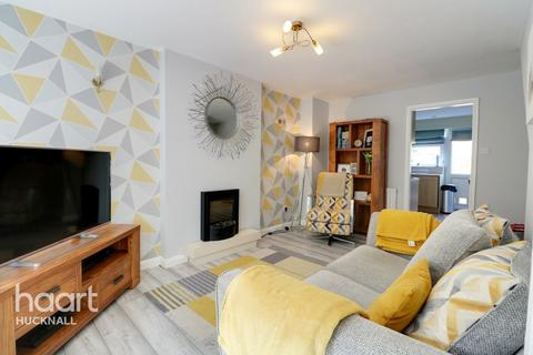 3 bedroom semi-detached house for sale - Hazel Meadows, Nottingham
