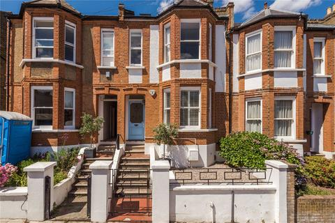 2 bedroom flat for sale - Casewick Road, West Norwood, London, SE27