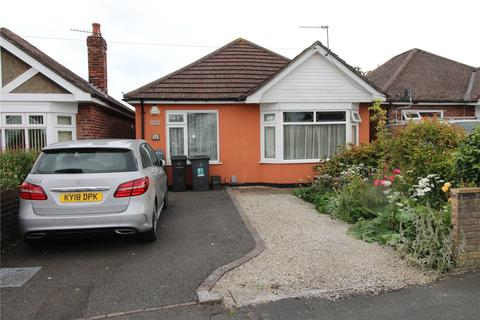 2 bedroom bungalow for sale - Bascott Road, Bournemouth, BH11