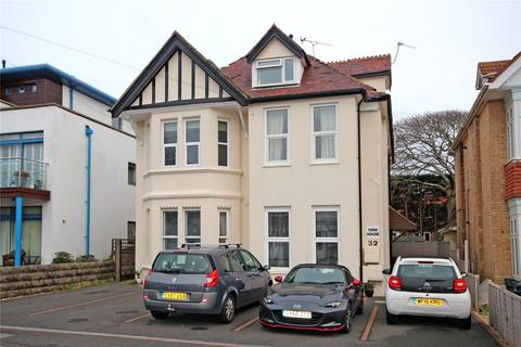 Studio for sale - York House, 32 Stourcliffe Avenue, Bournemouth, Dorset, BH6