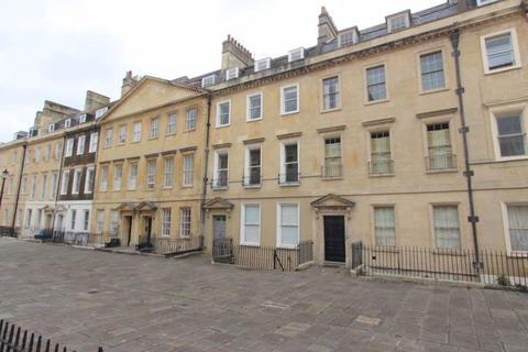 2 bedroom apartment for sale - Duke Street, Bath