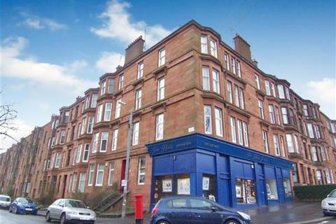 2 bedroom flat to rent - Dudley Drive,,Hyndland