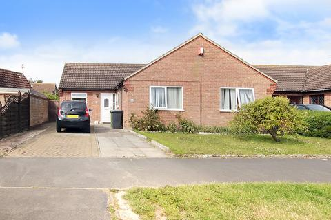 4 bedroom detached bungalow for sale - Diana Way, Great Yarmouth