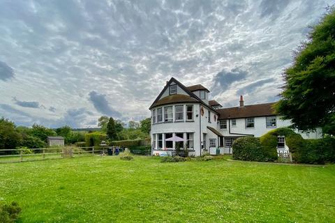 3 bedroom manor house to rent - Perry Lane, Bledlow, Princes Risborough