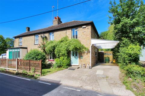 3 bedroom house for sale - Fawkham Green, Fawkham, DA3