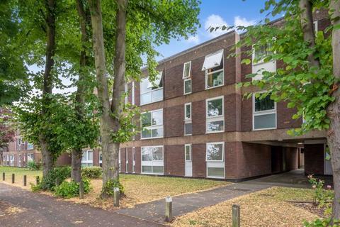 1 bedroom flat for sale - Sandalwood House, Longlands Road, Sidcup, DA15 7NB