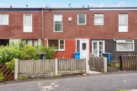 3 bedroom terraced house for sale - Rose Close, Murdishaw, Runcorn
