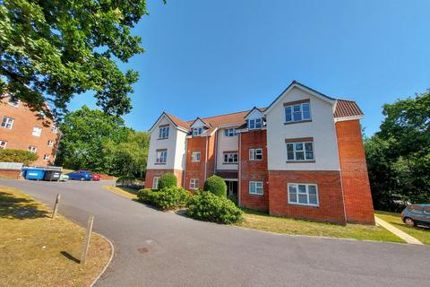 2 bedroom flat for sale - Alder Heights, Branksome, Poole BH12 1QX