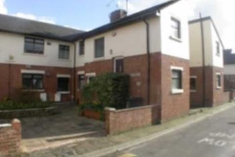 1 bedroom apartment for sale - Wellmead Close, Waterloo Park