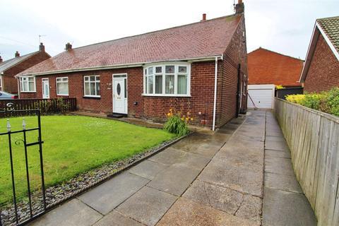 3 bedroom bungalow for sale - Ellen Terrace, Sulgrave, WASHINGTON, Tyne & Wear, NE37