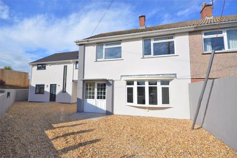 3 bedroom house to rent - Stanton Drew, Bristol