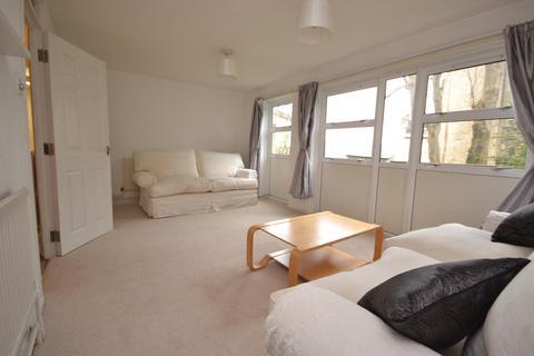 2 bedroom apartment to rent - Ballance Street, BATH, Somerset, BA1