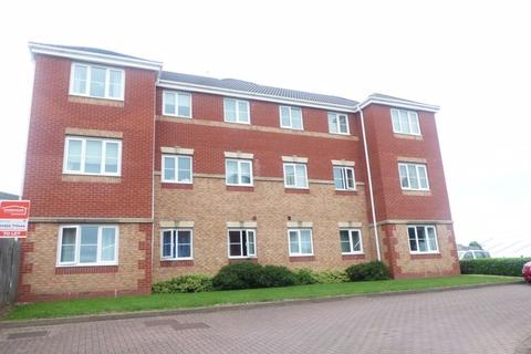 2 bedroom apartment for sale - Thornbury Road, Walsall