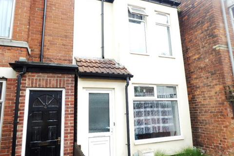 2 bedroom terraced house for sale - Winslade Crescent, Perth Street, Hull, HU5 3NX