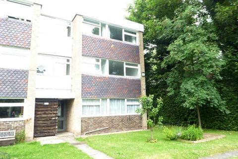 1 bedroom flat for sale - St Mary's Mount, Cottingham, HU16 4LQ