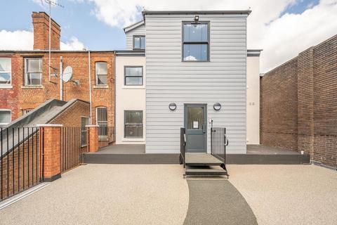 2 bedroom apartment for sale - 100 High Street, Harborne, Birmingham, B17 9NJ